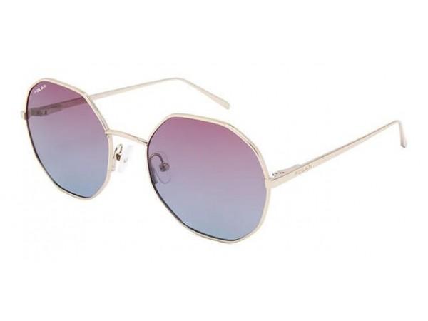 Slnečné okuliare POLAR Bloom5 02/P