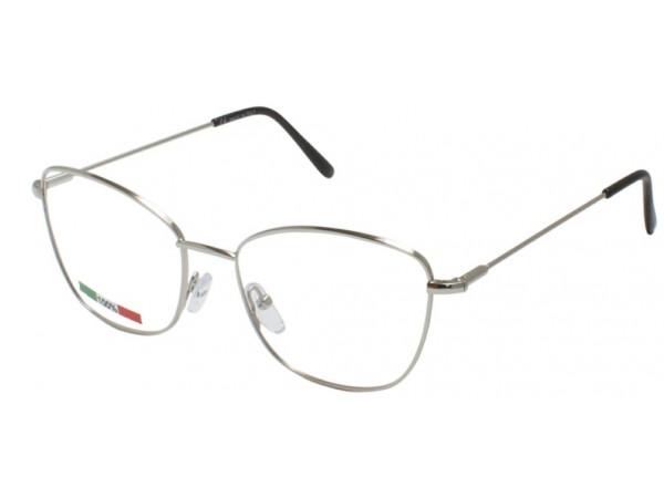 Dámske dioptrické okuliare B1919-053