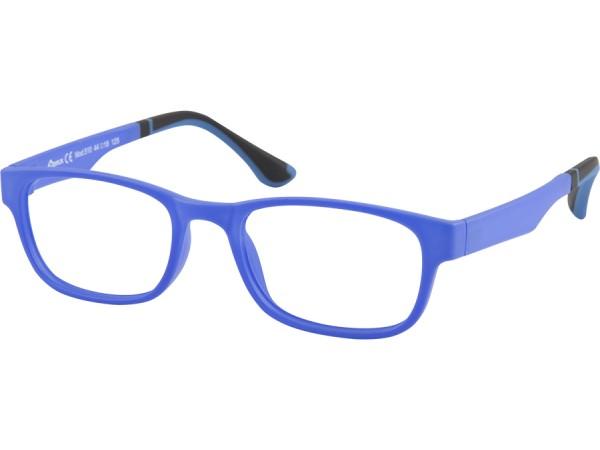 Detské okuliare ben.x Bio 510 Blue