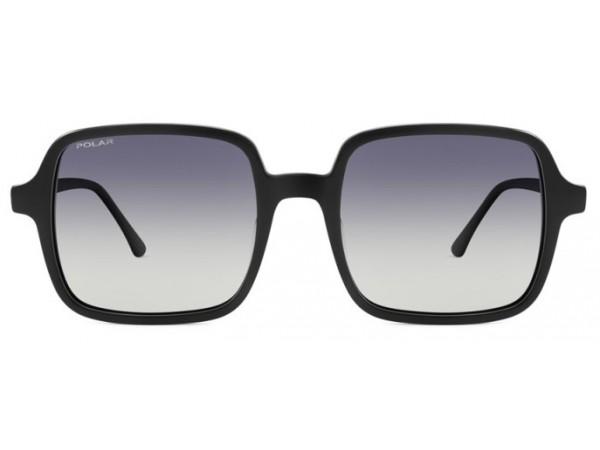 Slnečné okuliare POLAR Chloe 77