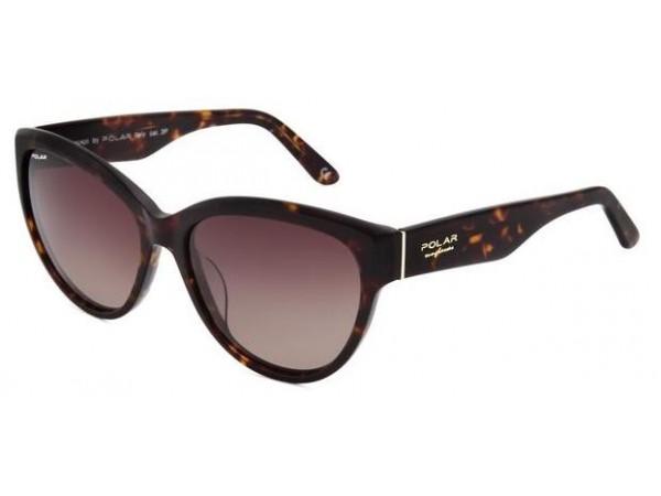 Slnečné okuliare POLAR Cindy 428