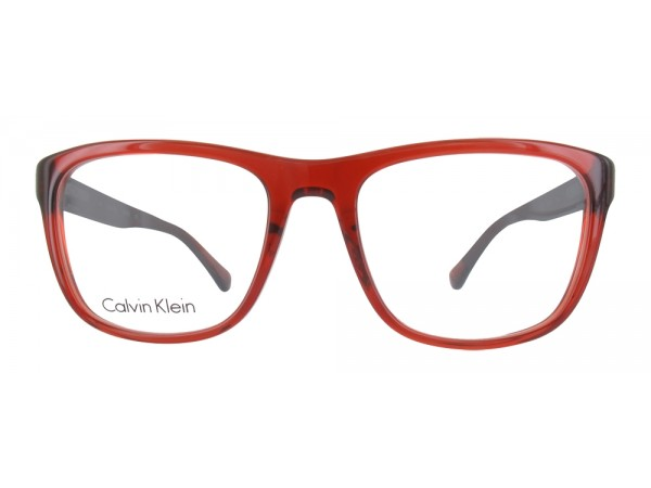 Pánske okuliare Calvin Klein CK5871 -1