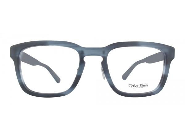 Pánske okuliare Calvin Klein CK8522 -a