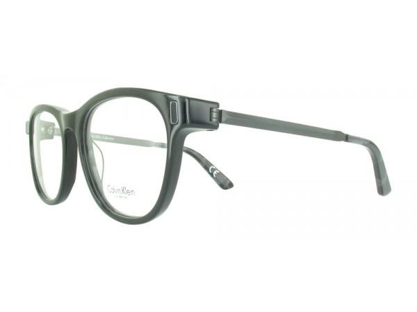 Dámske okuliare Calvin Klein CK8562