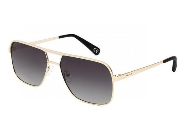 Slnečné okuliare POLAR Cooper 02