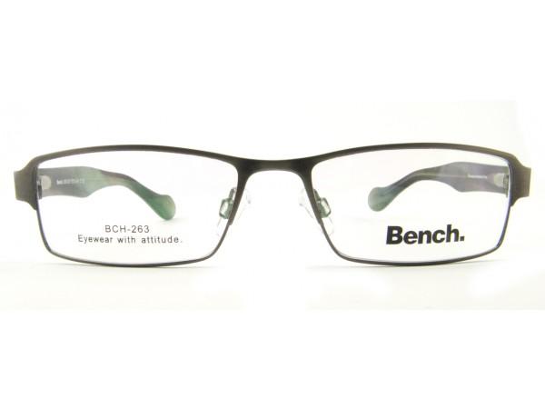 Dioptrické okuliare Bench 263