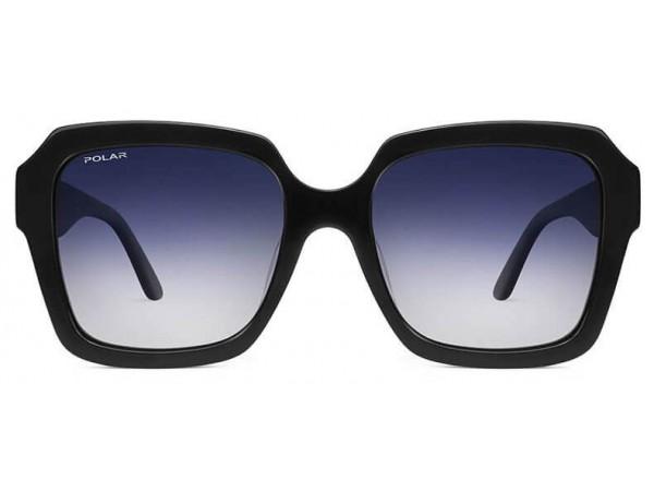 Slnečné okuliare POLAR Daisy 77