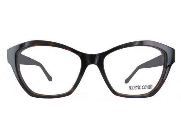 Dámske okuliare Roberto Cavalli RC5038 -a