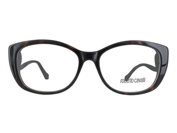 Dámske okuliare Roberto Cavalli RC5040 -a