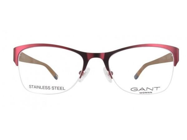 Dámske dioptrické okuliare Gant GA4048