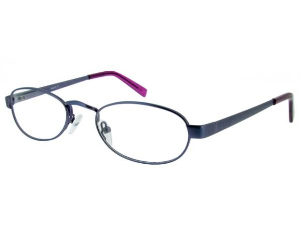 Okuliare Noely Purple