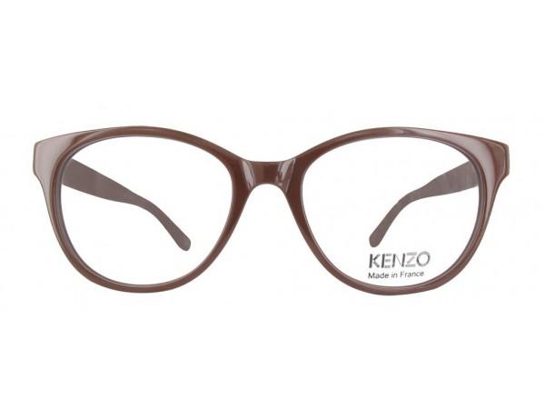 Dámske dioptrické okuliare KENZO KZ2216
