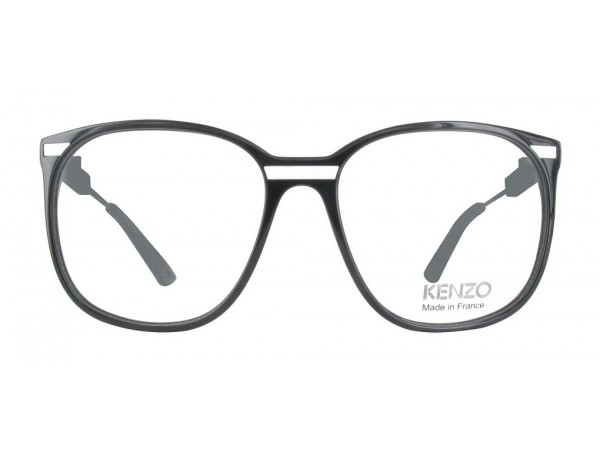 Dámske dioptrické okuliare KENZO KZ2245