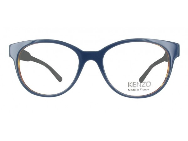 Dámske dioptrické okuliare KENZO KZ2246