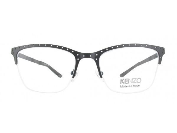 Dámske dioptrické okuliare KENZO KZ2256-a