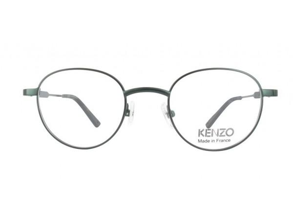 Dámske dioptrické okuliare KENZO KZ4197