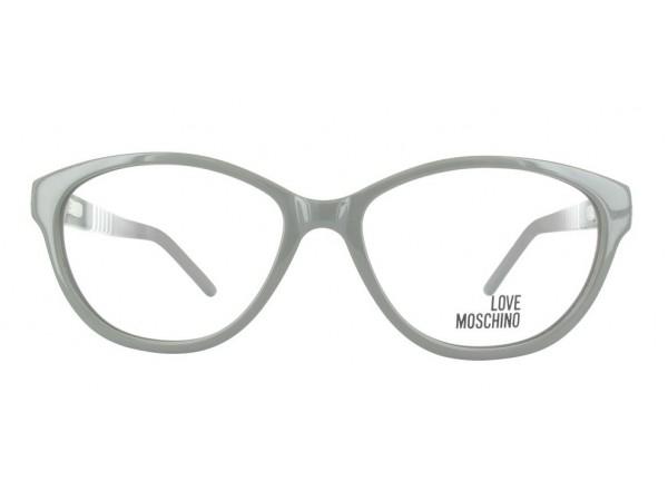 Dámske dioptrické okuliare Love Moschino ML088V - 2