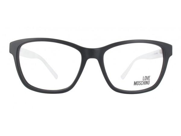 Dámske dioptrické okuliare Love Moschino ML121V-2