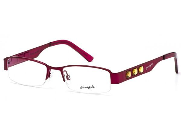 Dámske dioptrické okuliare Nela