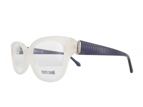 Dámske dioptrické okuliare Roberto Cavalli RC0857