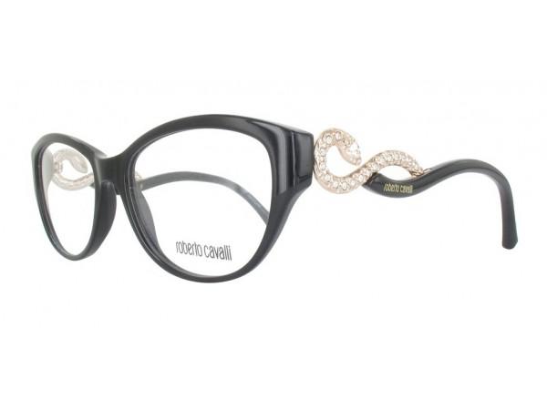 Dámske dioptrické okuliare Roberto Cavalli RC0938
