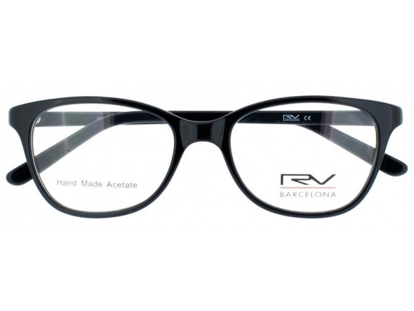 Dioptrické okuliare RV329 C1 -1