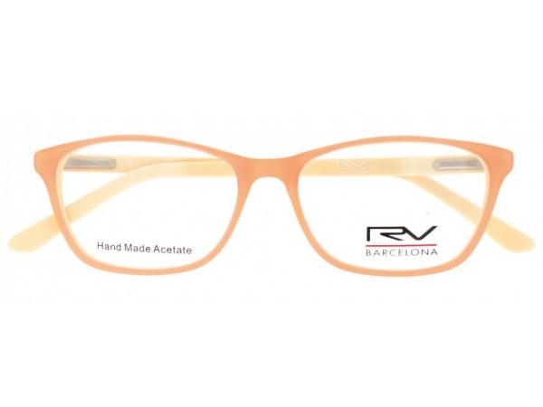Dioptrické okuliare RV355 C1 -a