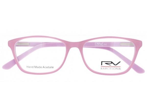 Dioptrické okuliare RV355 C3 -a