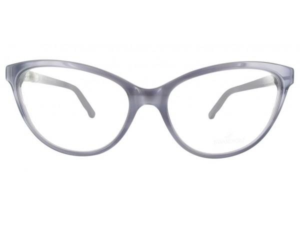 Dámske dioptrické okuliare Swarovski SK5159