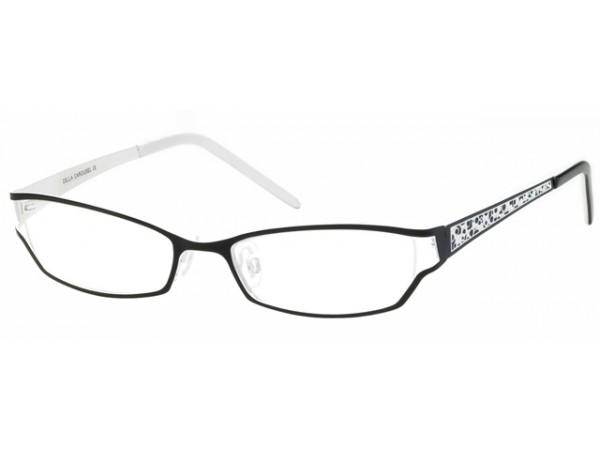 Dámske dioptrické okuliare Della - eOkuliare.sk ... 1f505512009