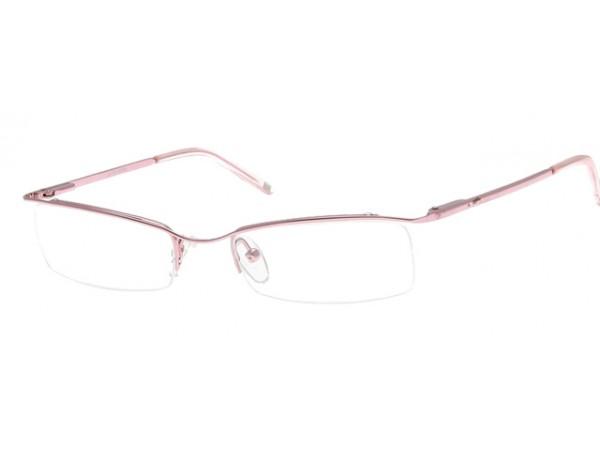 Dámske okuliare eO 709 Pink