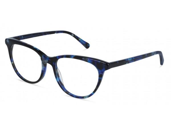 Dámske dioptrické okuliare Francesca