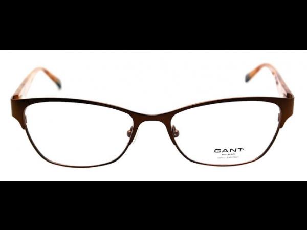 Dioptrické okuliare GANT Addy