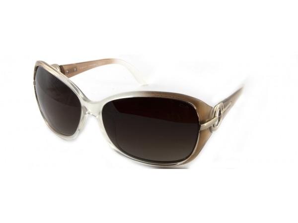 Dámske slnečné okuliare DA 9087 svetlé