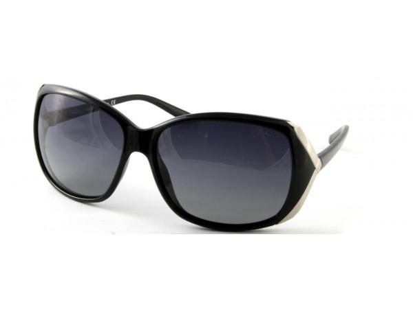 Dámske slnečné okuliare DA 9095