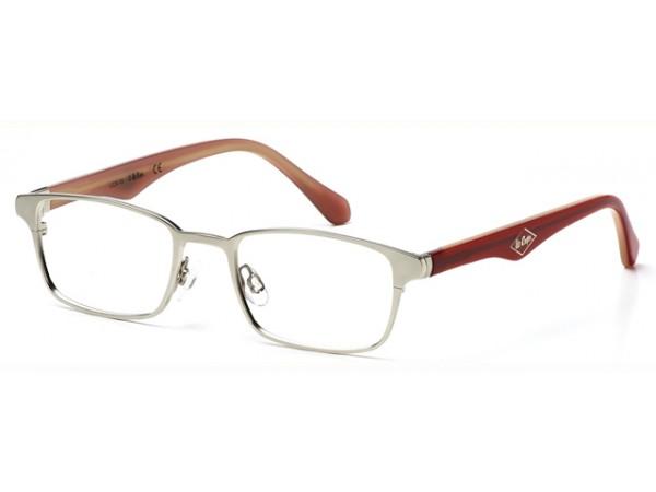 Detské okuliare Lee Cooper Red