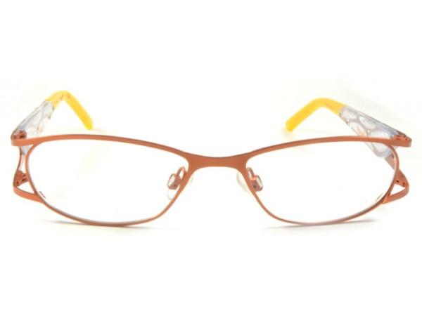 Detské okuliare Emilie