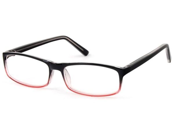 Detské dioptrické okuliare CP190E