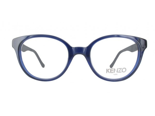 Detské dioptrické okuliare KENZO KZ6048