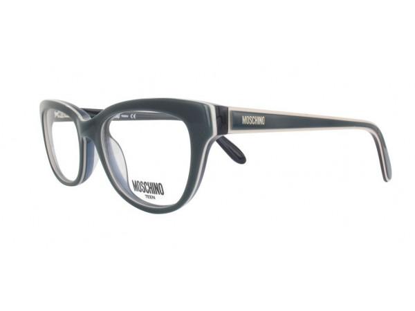 Detské dioptrické okuliare MOSCHINO MO235V