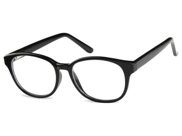 Detské dioptrické okuliare Harry
