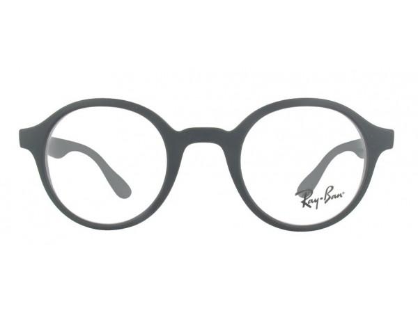 Detské dioptrické okuliare Ray-Ban RY1561 3615