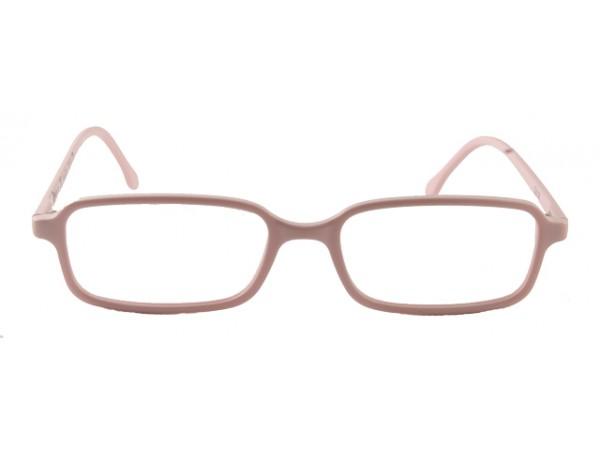 Detské okuliare BenX Pink
