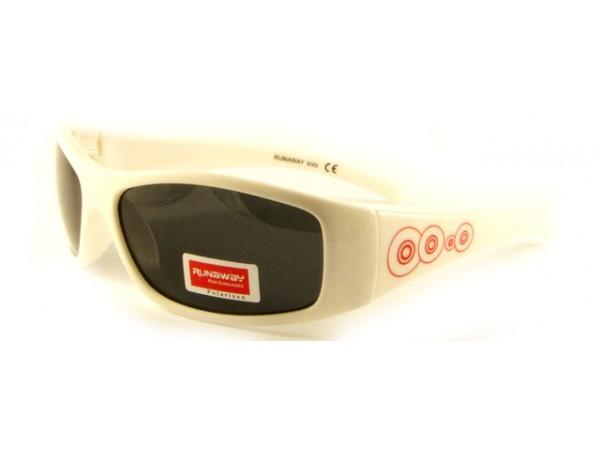 Detské slnečné okuliare RG322
