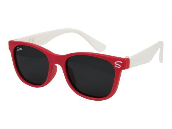 Detské slnečné POLARIZAČNÉ okuliare IVICA