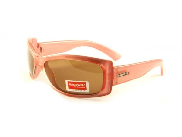 Detské slnečné okuliare RG312