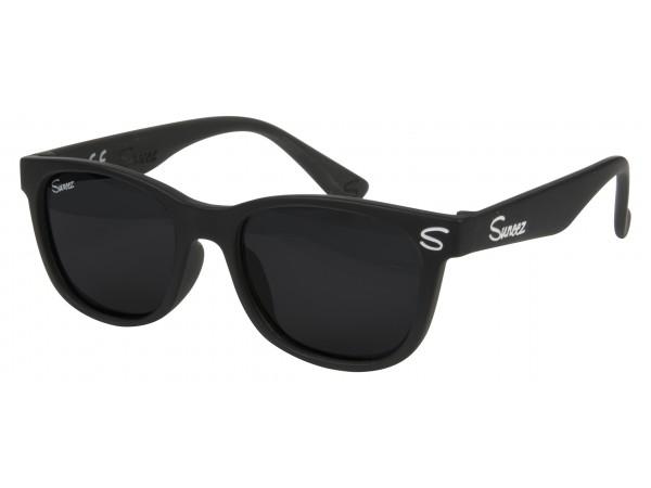 Detské slnečné POLARIZAČNÉ okuliare VILA