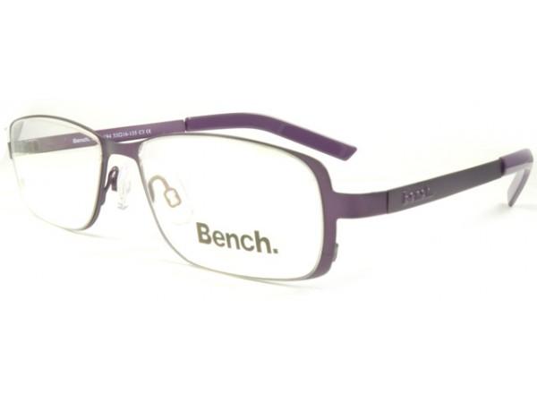 Dioptrické okuliare Bench 194