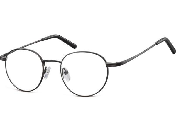 Unisex dioptrické okuliare 603
