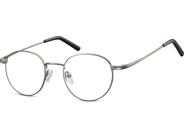 Unisex dioptrické okuliare 603B